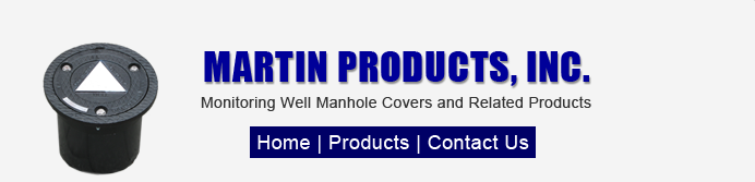 Martin Products, Inc.
